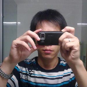 rikulu's Profile Picture