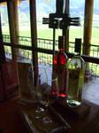 Wines by AyunCelebelen