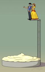 Jump- For Luigiuser by smashsweetie