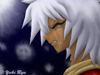 Never Forgiven - Redux by KingofTheivesClub