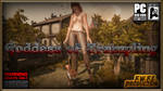 Goddess of Trampling Free Demo Download v0.21 by FWFS