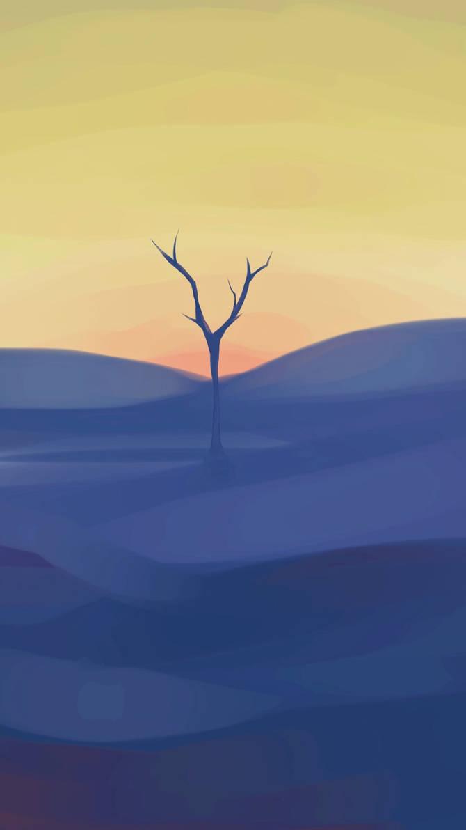 blue_desert_by_nevermoooooore_dcuesnm-pre.jpg