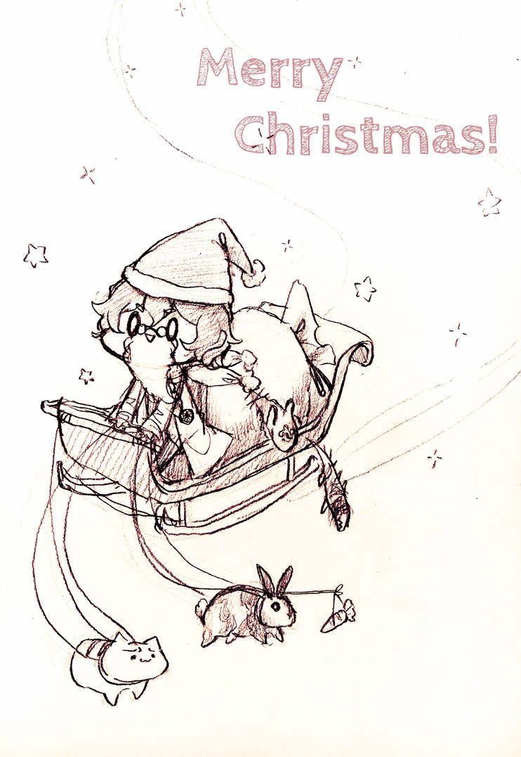 merry_christmas__by_nevermoooooore_dcvarps-pre.jpg
