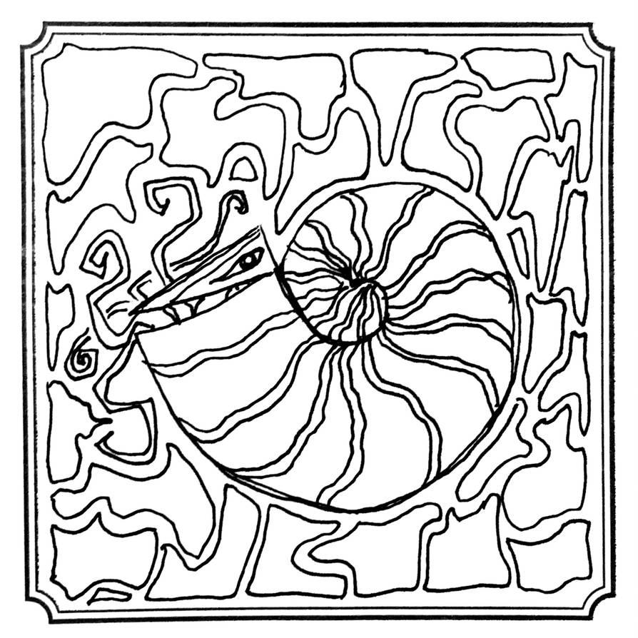 nautiloidea_by_nevermoooooore_dcvdpdz-pre.jpg
