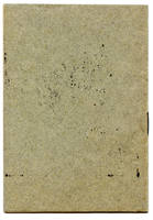 Paper texture 039 by LisaGorska
