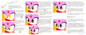 .:Tutorial:. Eyes by SonARTic