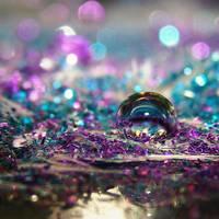 shiny by Aparazita-R