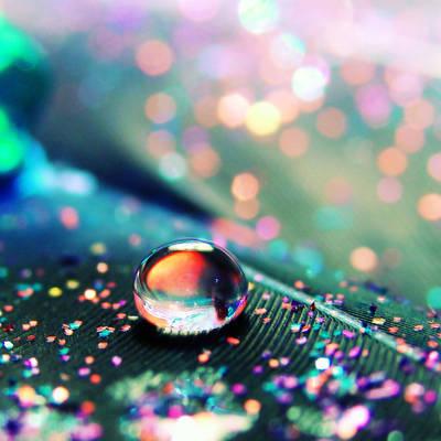 colorful life by Aparazita-R