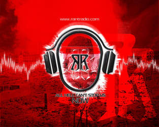 Daryl - Wallpaper 3 by rantradio