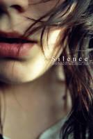 Silence by Mischx