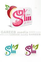 logo-sami by Gareeb-adv