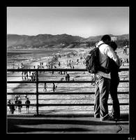 Couple by radicalway