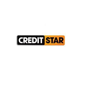 creditstar1's Profile Picture