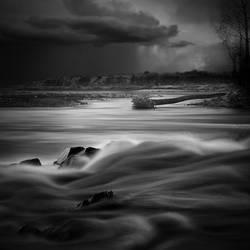 vernal floods by samuilvel