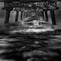 Erosion by samuilvel
