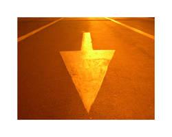 Direction by kartoonista