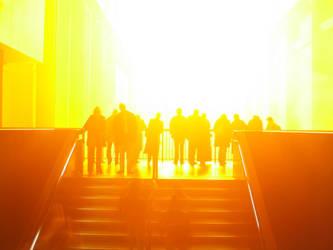 sun by hakfest-stock