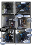 Wolf's Story Ch.6 page 18 by Randomthewolfskie