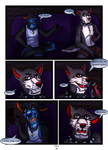 Wolf's Story Ch.6 page 21 by Randomthewolfskie