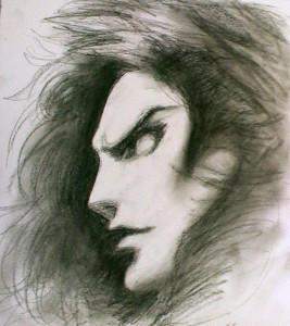 VladWutLux's Profile Picture