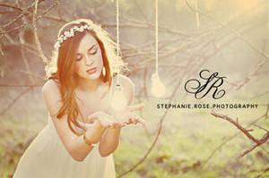 Ashley B. 2 by StephanieRosePhoto