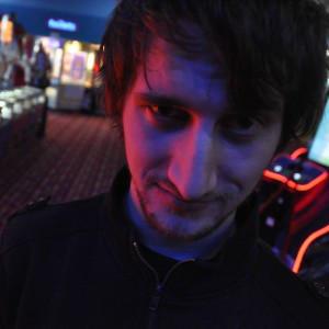 Jamezzz92's Profile Picture