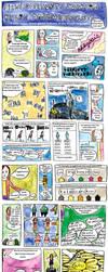 Finnish language by limingantaidekoulu