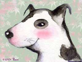 Paf le chien by Neyrelle