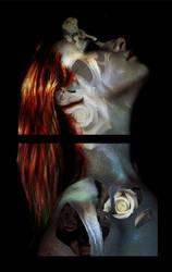 Colours of Imagination by ladyofthemandalore