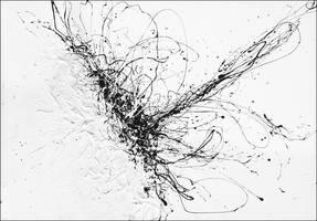 esplosione by agnes-cecile