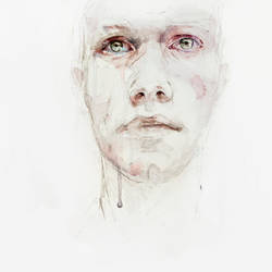 If I may and if I might by agnes-cecile