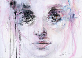 resize me by agnes-cecile