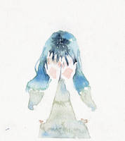small piece 07 by agnes-cecile