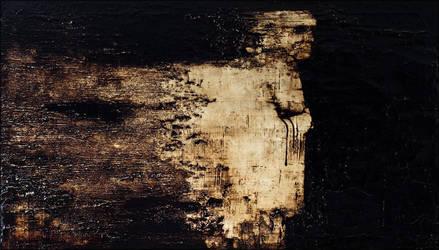 Coffee painting 13 by NeutrinoZ