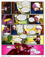 Page 91 rotg by CharlotteSketches
