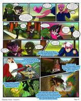 Page 92 rotg by CharlotteSketches