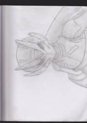 Scn 0001 by Megamanzero12