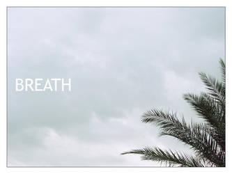 BREATH by ShaRBiL