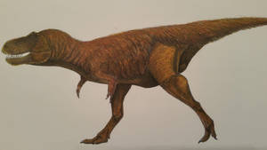 bistahieversor sealeyi by spinosaurus1