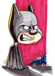 Batman-mikimusauction-web by kevbrett