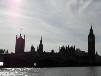 London 2010 by Purgatoire