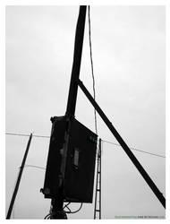 Telecommunication by emrebuyukozkan