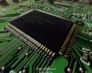 .CircuitOpolis. by adit