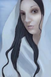 Eleonora by cutieloli