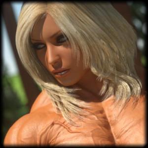 Tigersan's Profile Picture