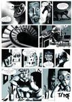comic 2 by nickbleb