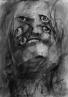 mirrorMirror by nickbleb