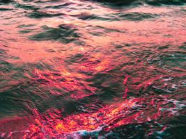 Liquid Hellfire by Kate419882