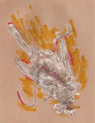 dead bird 2 by lantix