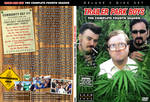Trailer Park Boys season 4 dvd by jhroberts